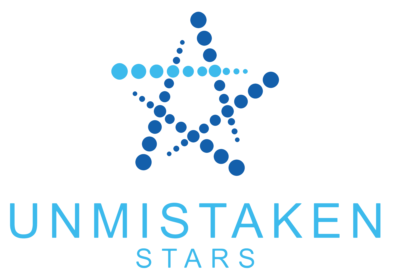 Unmistaken Stars